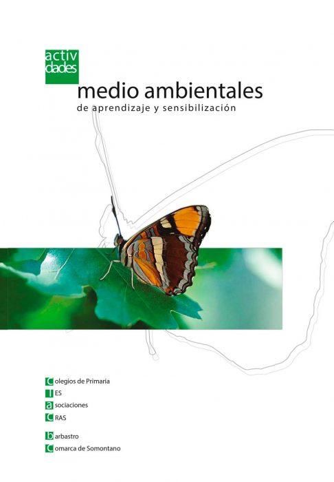 Img Actividades Medio Ambientales p3wsx0xmzswxsn7z0xv89irmhyb6a7jj74wvkullvk