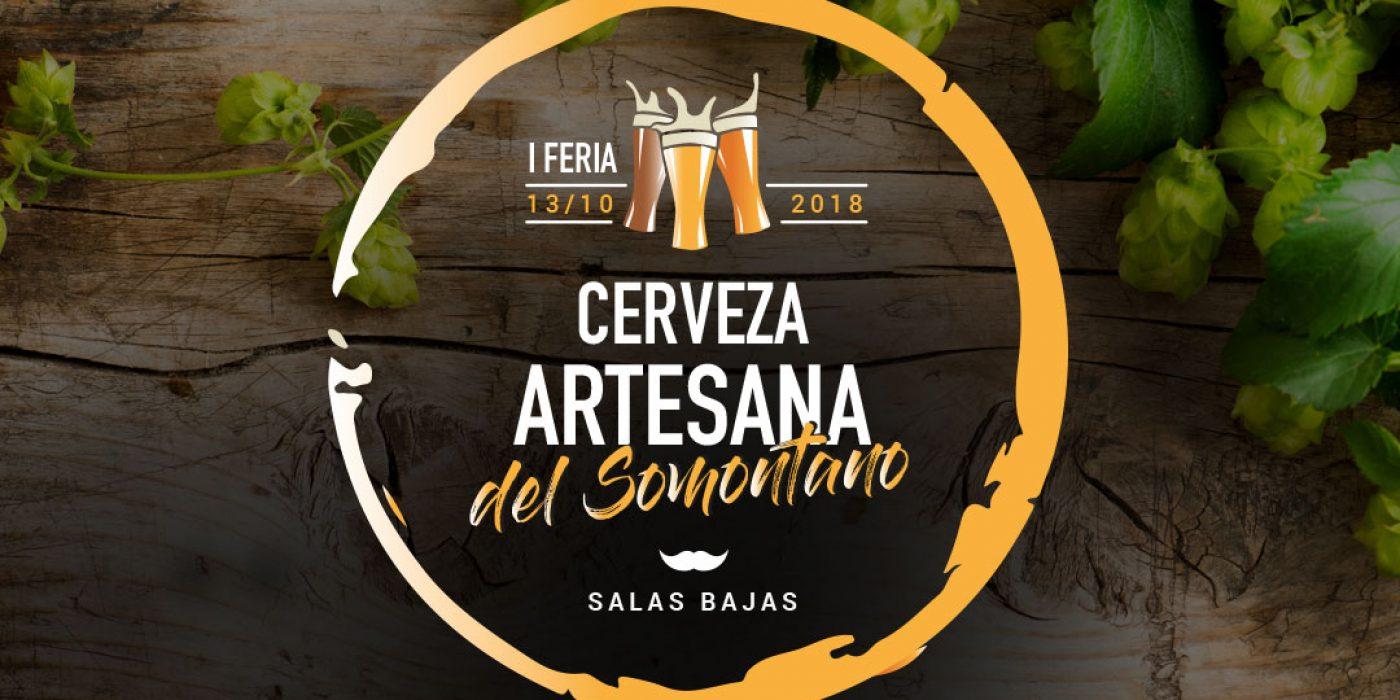 Logo Feria cerveza somontano portfolio ogbj5dpdwf5cl4ep1pzax95wxgk27t8rfsxr9d0qxk