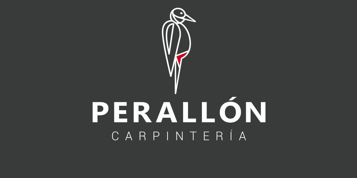 carpinteria perallon 3 ogbj5dpdwf5cl4ep1pzax95wxgk27t8rfsxr9d0qxk