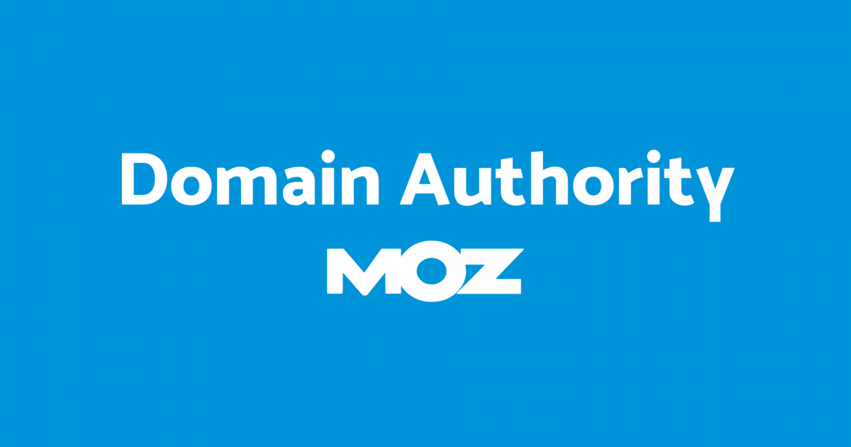 como-aumentar-tu-domain-authority