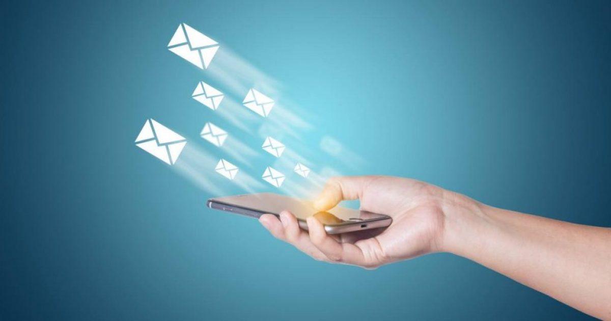 configurar-correo-pop3-en-android-1030x531