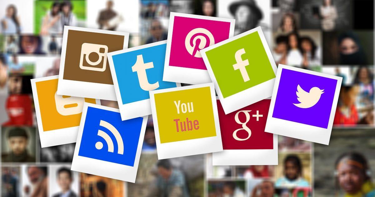engagement-redes-sociales