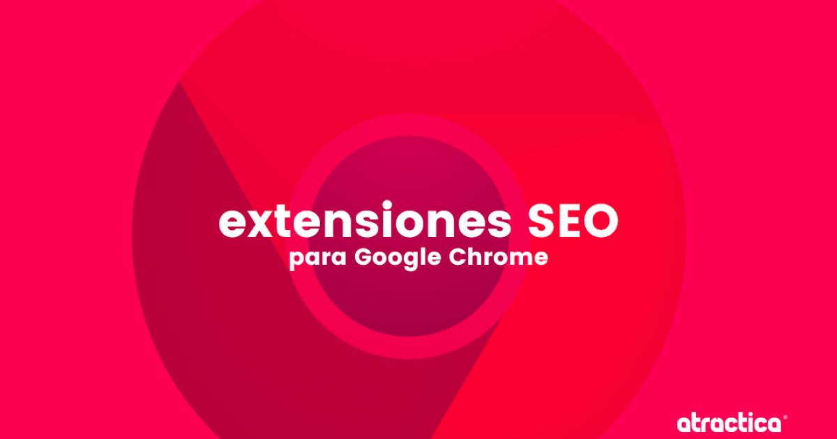extensiones-seo-para-chrome
