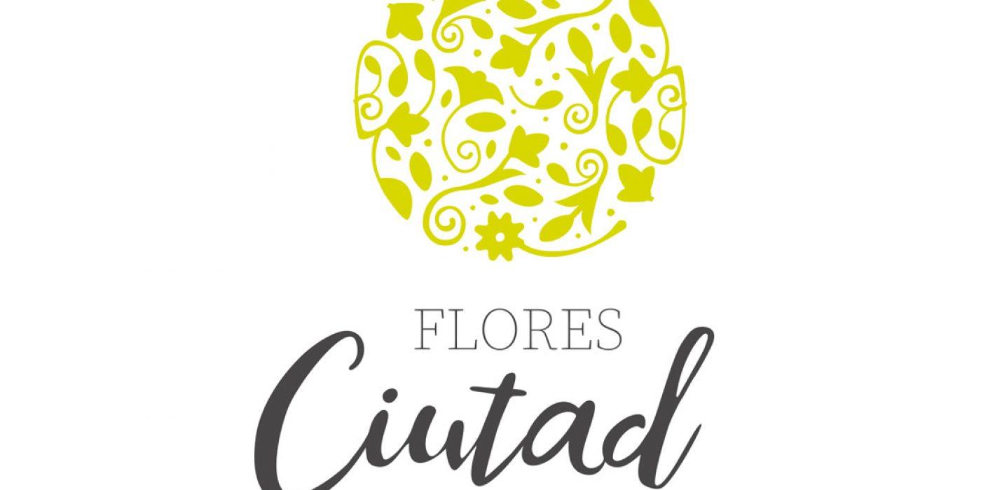flores ciutad marca corporativa ogbj5dpdwf5cl4ep1pzax95wxgk27t8rfsxr9d0qxk