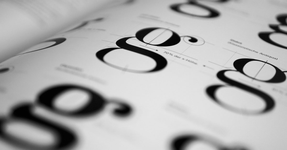 fuentes-para-diseño-diseño-web