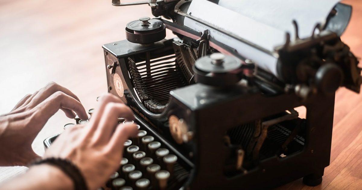 la-magia-del-copywriting