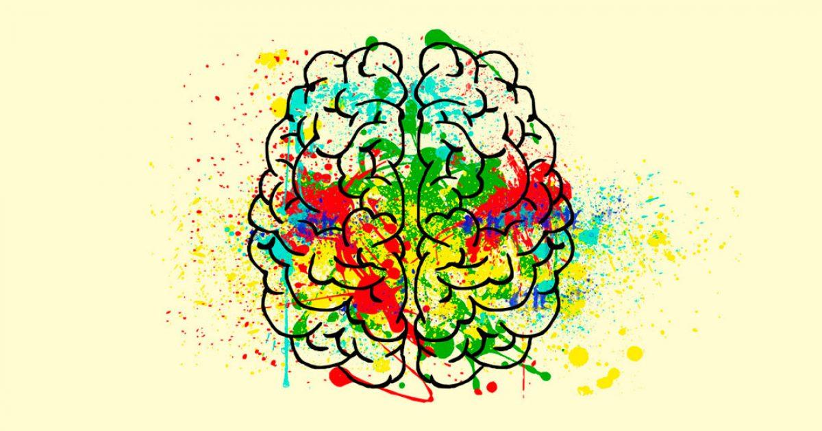 psicologia-del-color-aplicada-a-logotipos